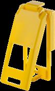 Крышка защитная выключателя SAB Festool
