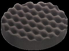 Полировальная губка финиш. PS-STF-D125x20-SF-OSC Festool