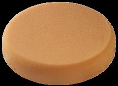 Полировальная губка средн. PS-STF-D125x20-M 5шт. Festool