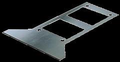 Нож для снятия коврового покрытия TM 195