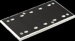Подошва Stickfix SSH-STF-115x221/10 RS 1 C