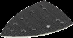 Подошва шлифовальная Stickfix SSH-STF-Delta 100x150/7