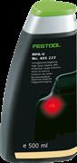 Покрытие высокоглянцевое MPA-V  0,5 л. Festool