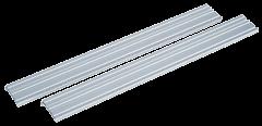 Профиль-удлинитель шаблона, 200 мм, MFS-VP 200 Festool