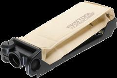 Фильтр-мешок с кассетой TFS II-ET/RS200/300 5шт.