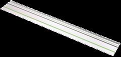 Шина направляющая FS 2424/2 LR 32 с отверстиями Festool