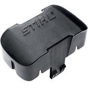 Заглушка шахты аккумулятора STIHL