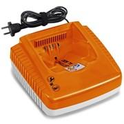 Зарядное устройство AL 500 STIHL