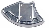 Кожух защитный D2 для пильного диска 343/345R