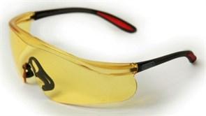 Защитные очки (525249)
