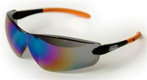 Защитные очки (желтые)